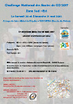 Flyer Challenge National des Ecoles de CO 2017